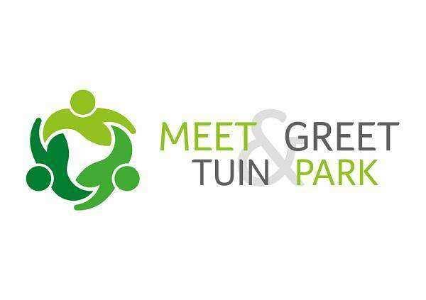 Meet-And-Greet_Appeltern