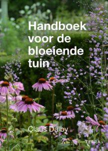 Handboek voor een bloeiende tuin