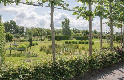 Kunstbeurs Noord Brabant