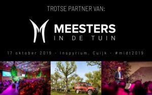 www.registratie.meestersindetuin.nl/