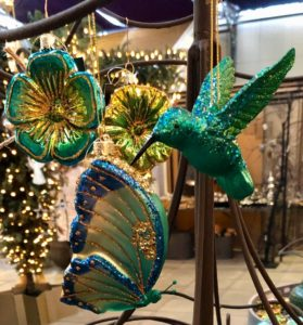 Princenbosch kerst