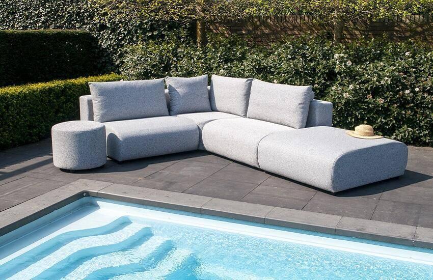 Bubalou lounge set