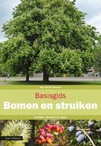 Bomen en struiken basisgids