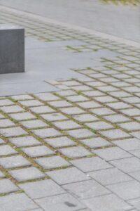 Ebema - Stone&Style Greenstone-Seamstone combinatieconcept1